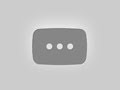 "FUTURE ISLANDS: ""Time On Her Side"" / ""North Star,"" Live in Baltimore, 4/7/17"