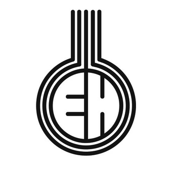 logo for Endless House