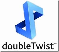 doubletwist