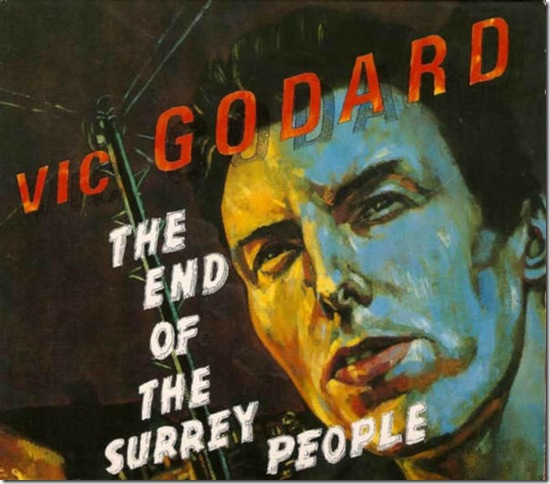 Vic-Godard-The-End-of-the-Surrey-People