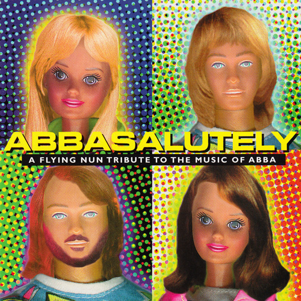 Abbasalutely