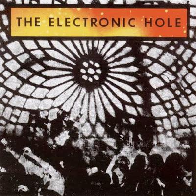 Electronic Hole